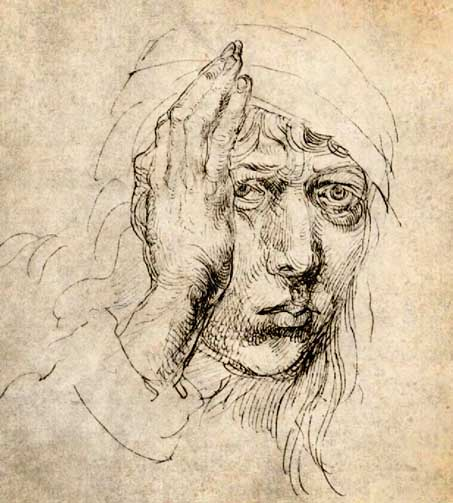 essay on durer agnes Albrecht dürer reference, including his biography, engravings, paintings, and drawings.